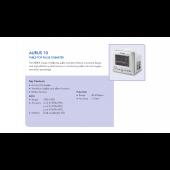 Nidek Aurus 10 Table-Top Pulse Oximeter