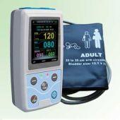 Contec Ambulatory BP Monitor ABPM50