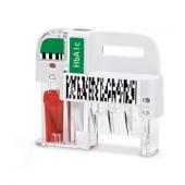 Alere Afinion HbA1c test cartridges (Pack Of 15)