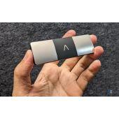 KardiaMobile 6L Personal 6 Lead ECG (FDA Approved)