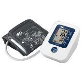 A&D UA-651SL- Digital Blood Pressure Monitor