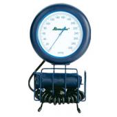 Romsons Aneroid Sphygmomanometer, Each
