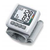 Beurer - Wrist blood pressure monitor - BC 30