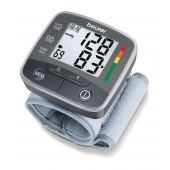 Beurer - Wrist blood pressure monitor - BC 32