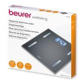 Beurer Diagnostic Bathroom Scale BF-180