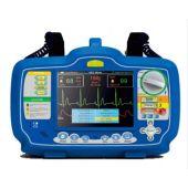 Biphasic Defibrillator LPM403A
