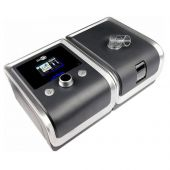 BMC RESMART GII BIPAP T20T WITH HUMIDIFIER
