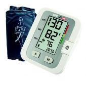 BPL 120/80 B8 Blood Pressure Monitor