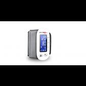 BPL Tubeless Bluetooth BP Monitor BT02