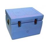 Cold Box Capacity 22 liters
