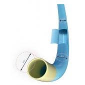 Cordis Guide Catheter 6F