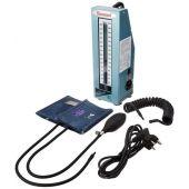 Diamond LCD BP Apparatus Desk Top model (BPDG 334)