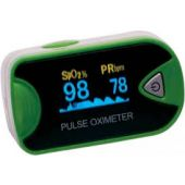 Romsons Oxee Check (Finger Pulse Oximeter ), Each
