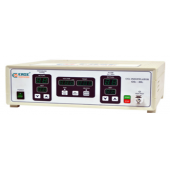 Ease Co2 Insufflator