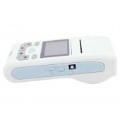 Contec Handheld ECG 90A