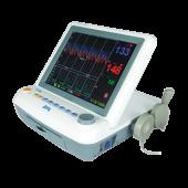 BPL FM 9852 Fetal Monitor