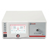 HEAGER Co2 insufflator