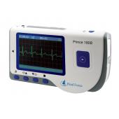 Heal Force Easy Hand-Held ECG Monitor Prince 180B