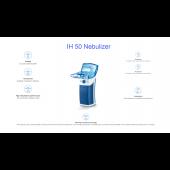 Beurer Nebulizer IH 50