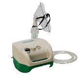 Romsons Aeromac Nebulizer Machine