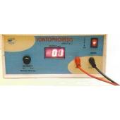 Basco Iontophoresis w/o timer