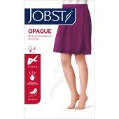 Jobst Opaque AG Thigh High - Size 4 (70627273)