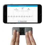 KardiaMobile Personal ECG (FDA Approved)