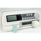 KL-602 Syringe Pump
