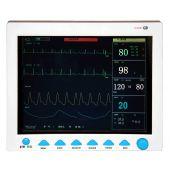 "Contec Multipara Monitor CMS8000 (12.1"" Display)"