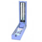 Niscomed Mercury Free LCD Blood Pressure Apparatus(PW-216)