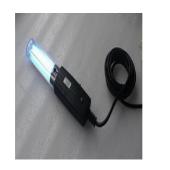 Philips Narrowband UV-B Psoriasis Lamp (with Tube) (NT)