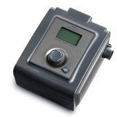 Respironics Auto CPAP Remstar