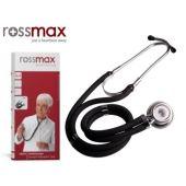 Rossmax Stethoscope EB500