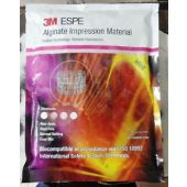 3M ESPE Alginate Impressioning Material 500 gms