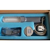 UVB Phototherapy Lamp with LCD Timer