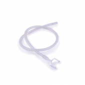 Cochlear Miclock - Stirrup Z368868