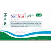 Simtrus Hernia Kit SHS3 Small
