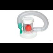 Lung Exerciser 1 ball