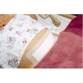 3M™ Soft Cloth Dressing wiht Pad Adhesive Wound Dressing