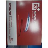 Splano Baloon Dialation Catheter