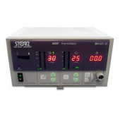 Refurbished Storz CO2 Insufflator