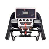 Powermax TAC-325 AC Motorised Treadmill