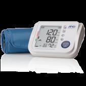 A&D UA-1030T- Blood Pressure Monitor