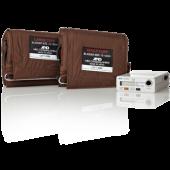 A&D TM-2430 Ambulatory Blood Pressure Monitor