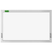 Bio-X LED X-ray View Box Double Film -Adv