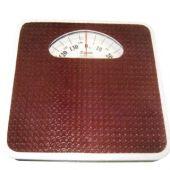 SKNOL 759 Manual weight machine (spring)