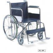 Classic Wheel Chair 809