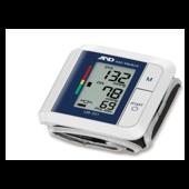 A&D UB-351-Digital Blood Pressure Monitor