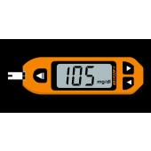 XpressGluco Meter (Bare Meter)