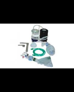 Resuscitation Kit Child